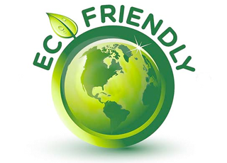 Eco Friendly and Certification